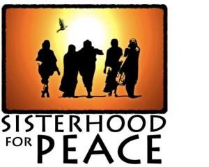 From Sisterhood For Peace.