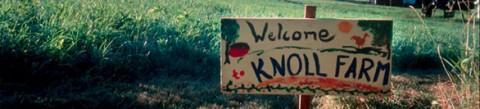 knoll-farm