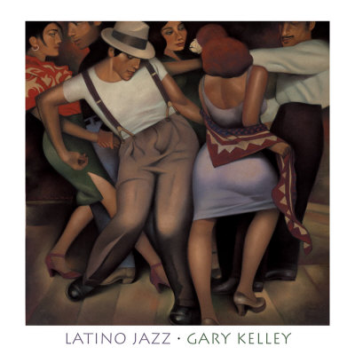 gary-kelley-latino-jazz