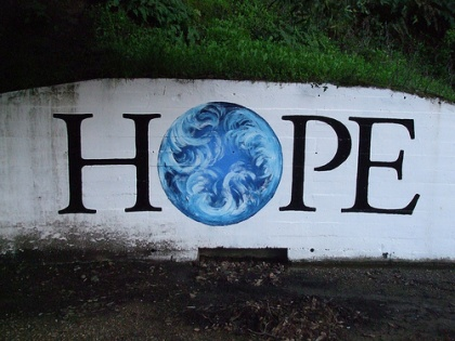 earth-hope1