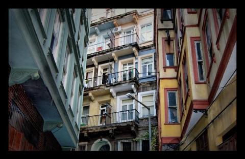 vintage_neighbors