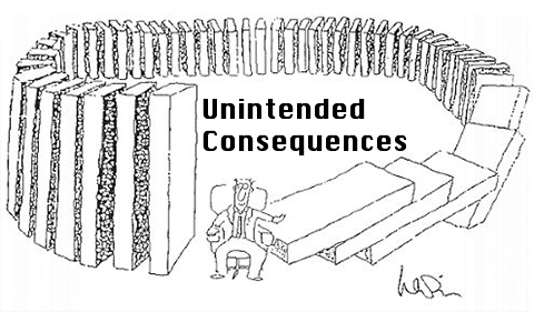 blog_unintened
