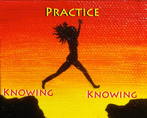 knowing_practicing
