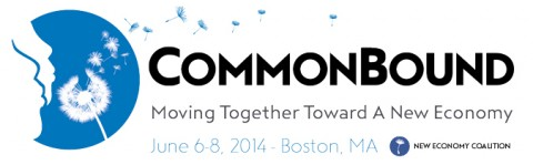CommonBound