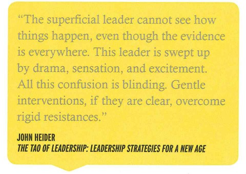 superficial_leader