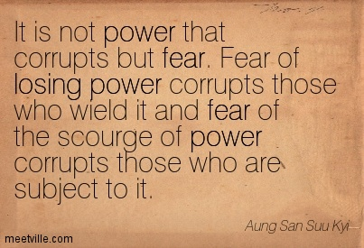 Quotation-Aung-San-Suu-Kyi-losing-fear-power-corruption-oppression-Meetville-Quotes-76237