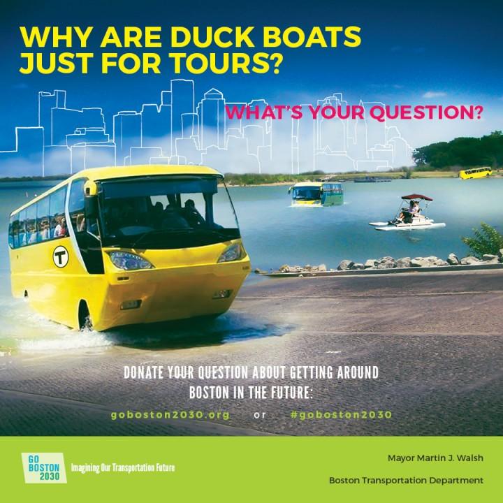 duck_fb