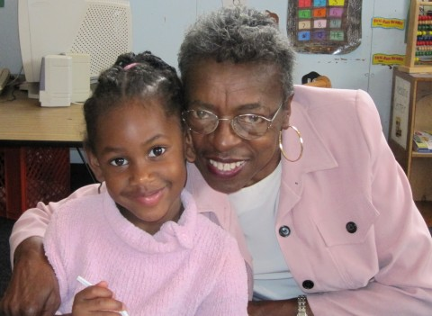 Intergenerational_Center