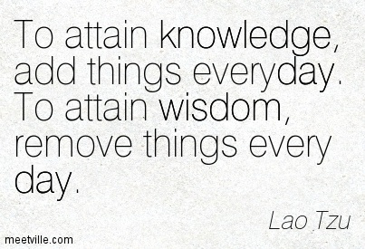 Quotation-Lao-Tzu-wisdom-day-knowledge-Meetville-Quotes-236185