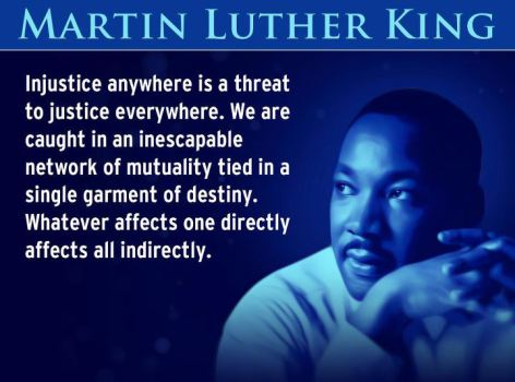 dr-martin-luther-king-jr-injustice-anywh