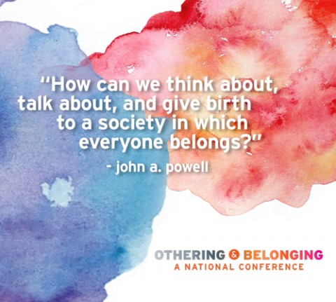 Othering&Belonging_QuoteOnly