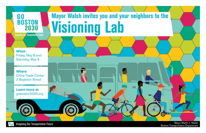 Go Boston 2030 Visioning Lab Invite v8.2 Front