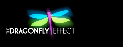 dragonflyeffect