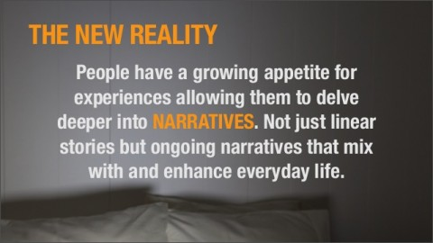 forces-of-change-the-importance-of-narrative-20-638