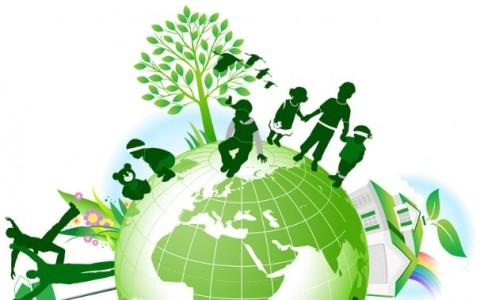 10-best-green-social-networks