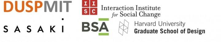 combined sponsor logos
