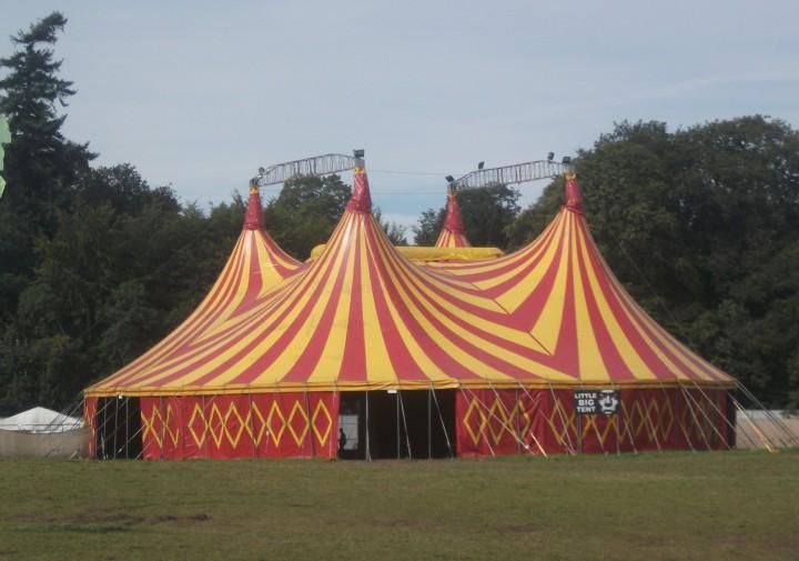 36m-circus-tent (1)