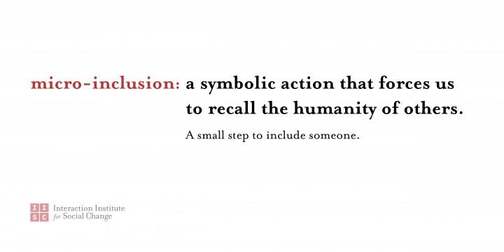Micro-Inclusions_Definition-SocialMediaGraphic_Final