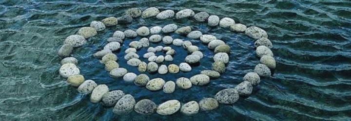 bc-floating_stones-v2-960x332