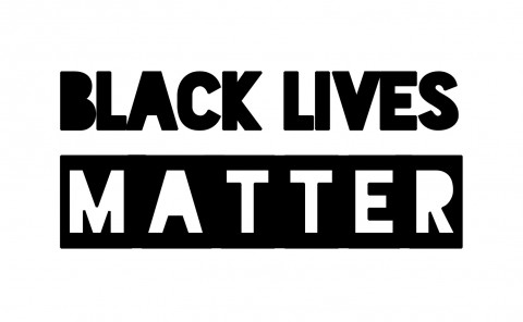 Black-Lives-Matter-sign